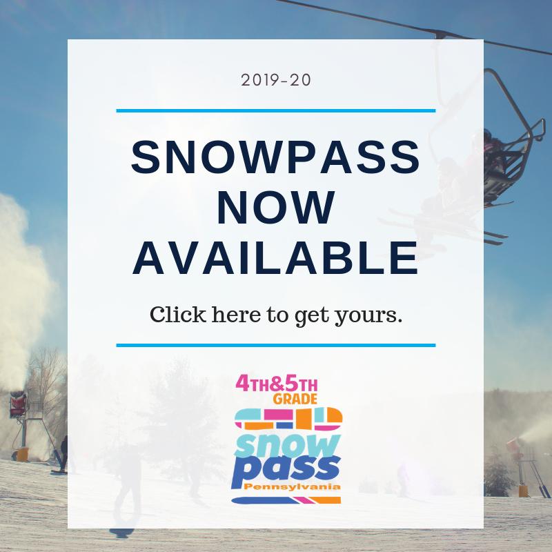 SnowpassSales1920