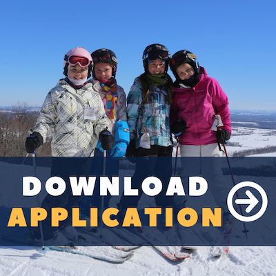 snowpass download app sm