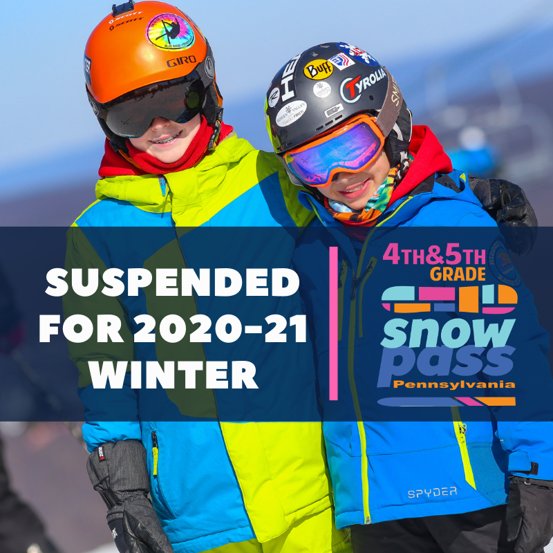 PSAA snowpass cancel 20