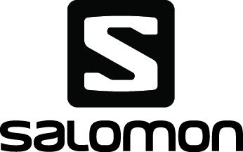 Primary-Logo.black Hi 91512