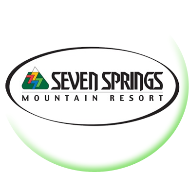 SevenSprings
