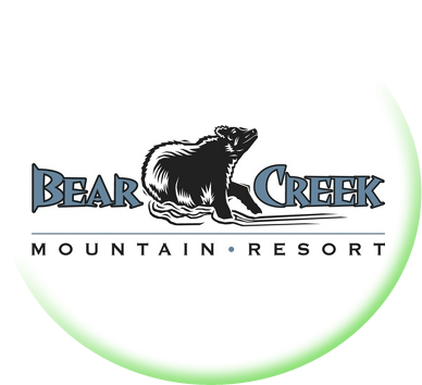 bearcreekcirclelogo