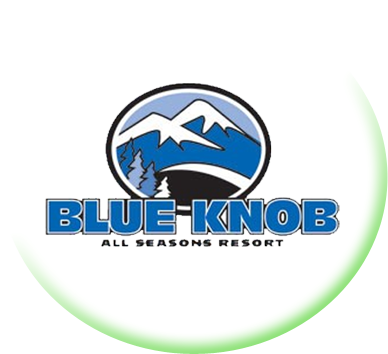 blueknob