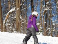 Bear Creek Mountain Resort, Macungie