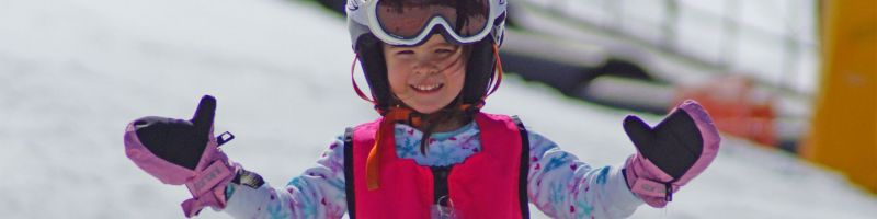 Kids love Shawnee Mountain s Learn to Ski and Snowboard Programs   Shawnee Mountain Ski Area2