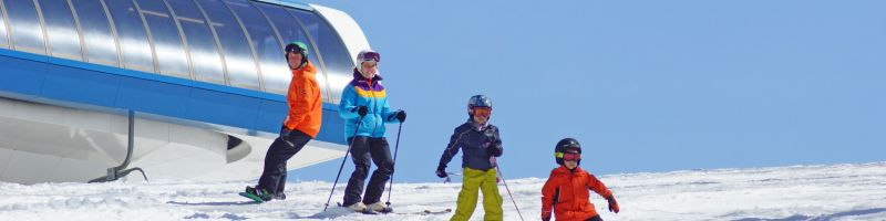 Shawnee Mountain is the Pocono s favorite family destination for skiing and snowboarding   Shawnee Mountain Ski Area