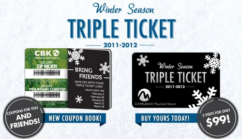 Triple-Ticket_header