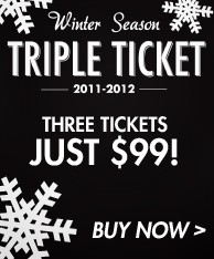 TripleTicket_195x234_black