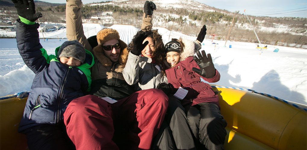 Buy essay online cheap a funny story during a ski trip.
