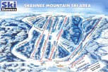 1011-Trail-Map-Shawnee-Mtn_sm