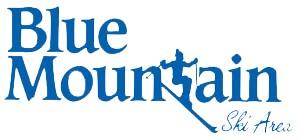 Blue-Mtn-Logo