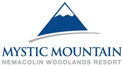 New Mystic Mt Logo