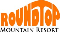 Roundtop-Color