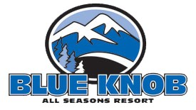 Blueknob Logo New2