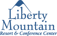 libertylogo stackedblue copy