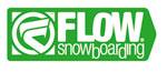 Flow-Snowboards