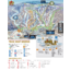 Camelback Trail Map 2013-14