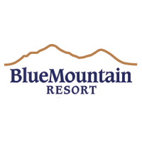 2018 BMR Logo Mountain