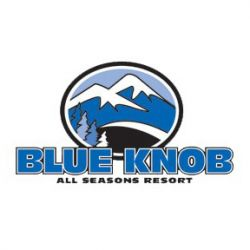 Blue Knob Resort