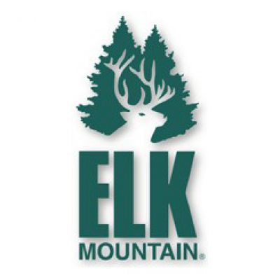 Elk Mountain