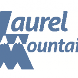 Laurel Mountain