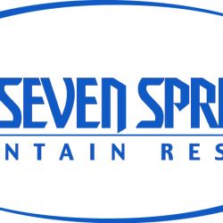Seven Spring Mountain Resort
